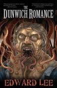 The Dunwich Romance
