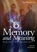 Memory and Meaning