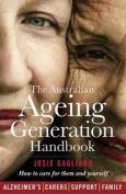 The Australian Ageing Generation Handbook