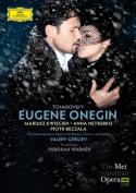 Eugene Onegin [Regions 2,4]