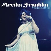 Queen of Soul [Four-Disc Set] [Box]