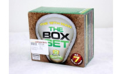 12th Man Box Set