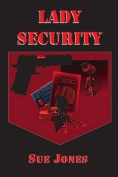 Lady Security