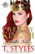 Pretty Kings 2