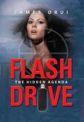Flash Drive - The Hidden Agenda