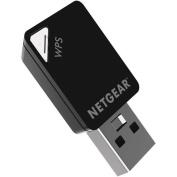 A6100 WiFi USB Mini Adapter