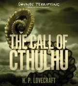The Call of Cthulhu [Audio]