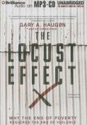 The Locust Effect [Audio]