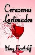 Corazones Lastimados [Spanish]