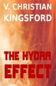 The Hydra Effect
