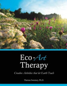 Eco-Art Therapy