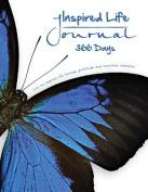 Inpired Life Journal - 366 Days