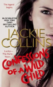 Confessions of a Wild Child (Lucky