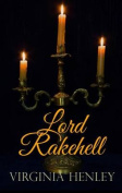 Lord Rakehell [Large Print]