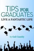 Tips for Graduates