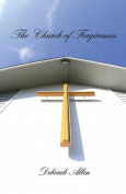The Church of Forgiveness