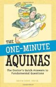 One-Minute Aquinas