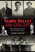 The Yampa Valley Sin Circuit