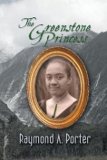 The Greenstone Princess
