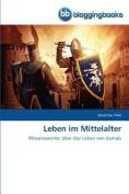 Leben Im Mittelalter [GER]