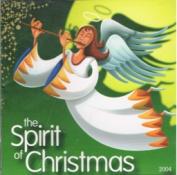 The Spirit Of Christmas 2004