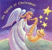 The Spirit Of Christmas 1999