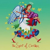 The Spirit Of Christmas 2010