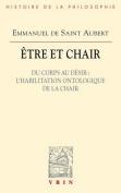 Etre Et Chair [FRE]