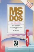 MS-DOS [GER]