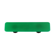 Hot Knobs Solids 7.6cm Centre Bar Pull