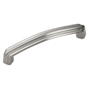 Hickory Hardware Bel Aire Cabinet Pull