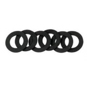 Certified Parts 207327A Washers Package Of 3
