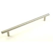 Century Hardware Premium Grade 10m Cabinet T Bar Pull