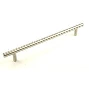 Century Hardware Premium Grade 6.5m Cabinet T Bar Pull
