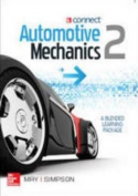 SW Automotive Blended Learning Package 2