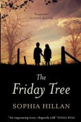 The Friday Tree