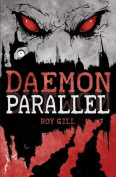 Daemon Parallel (KelpiesEdge)