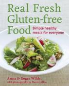 Real Fresh Gluten-free Food