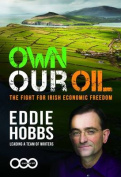 Own Our Oil