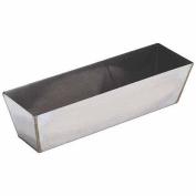 Marshalltown 6396 Heli-Arc Mud Pan