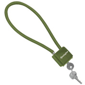 Remington Safety Cable Lock