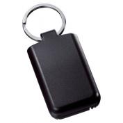 Panasonic Consumer KX-TGA20B Key Detector