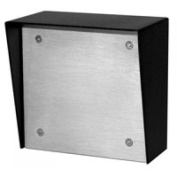 Viking Electronics VK-VE-5X5-PNL Ve-5X5 with Stainless Steel Panel