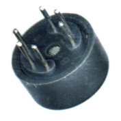 TIF Instruments 8801 Sensing Tip for TIF8800A