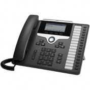 IP Phone 7861