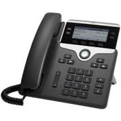IP Phone 7841