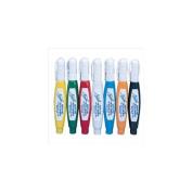 Nissen 436-00800 Ni Sfwh Super Fine Metalwhite00800