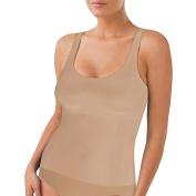 Cupid - Flexible Stretch Comfortable Firm Camisole