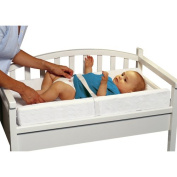 Dex Safety Changing Pad