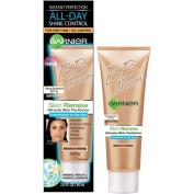 Garnier Skin Renew Miracle Skin Perfector BB Cream, 60ml